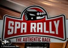 spa rally 2015-lorentz-41