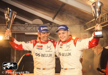 spa rally 2015-lorentz-43