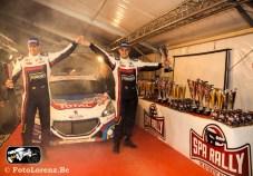 spa rally 2015-lorentz-44
