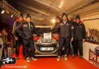 spa rally 2015-lorentz-47