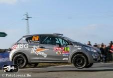 spa rally 2015-lorentz-48