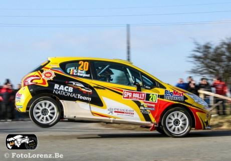spa rally 2015-lorentz-50