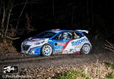 spa rally 2015-lorentz-51