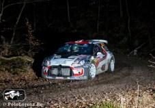 spa rally 2015-lorentz-52