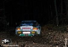 spa rally 2015-lorentz-59