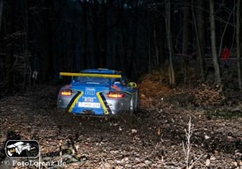 spa rally 2015-lorentz-61