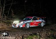 spa rally 2015-lorentz-62