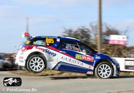 spa rally 2015-lorentz-64