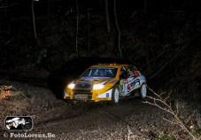 spa rally 2015-lorentz-65