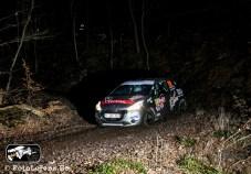 spa rally 2015-lorentz-68