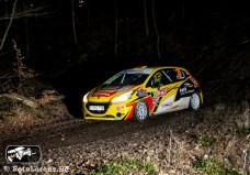 spa rally 2015-lorentz-69
