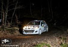 spa rally 2015-lorentz-71