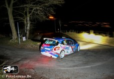spa rally 2015-lorentz-74