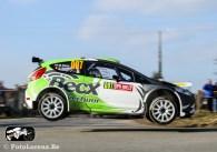 spa rally 2015-lorentz-75