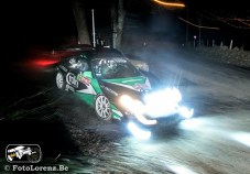 spa rally 2015-lorentz-78