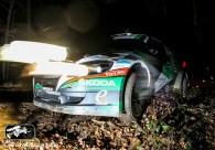 spa rally 2015-lorentz-82