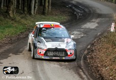spa rally 2015-lorentz-89