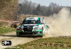 spa rally 2015-lorentz-98