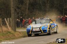 spa rally 2015-thibault-10