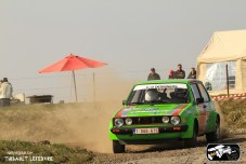 spa rally 2015-thibault-17