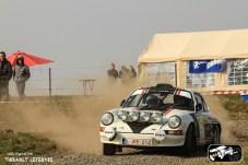 spa rally 2015-thibault-22