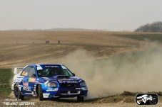 spa rally 2015-thibault-28
