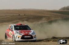 spa rally 2015-thibault-29