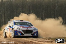 spa rally 2015-thibault-30