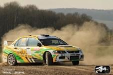 spa rally 2015-thibault-31