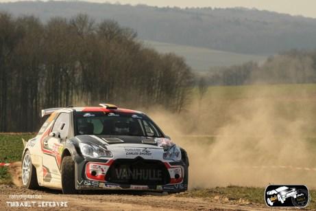 spa rally 2015-thibault-33
