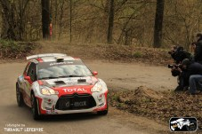 spa rally 2015-thibault-40