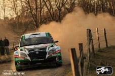 spa rally 2015-thibault-45
