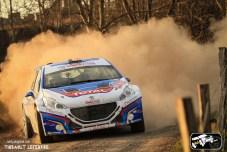 spa rally 2015-thibault-48