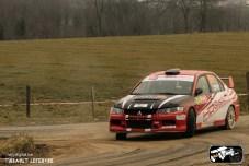 spa rally 2015-thibault-5