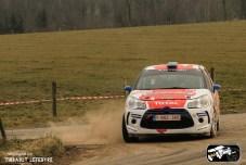 spa rally 2015-thibault-6