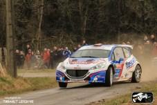 spa rally 2015-thibault-8