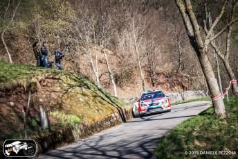 39 Rally 1000 Miglia 2015-11