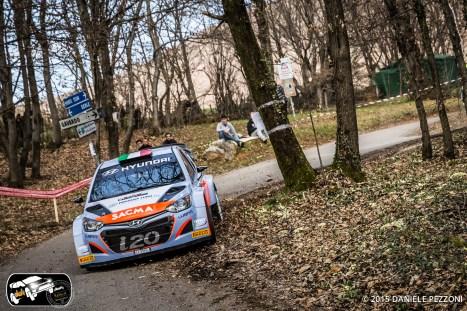 39 Rally 1000 Miglia 2015-13