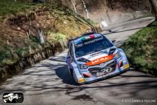 39 Rally 1000 Miglia 2015-16