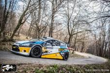 39 Rally 1000 Miglia 2015-2