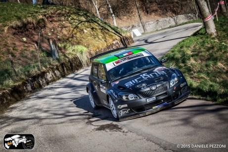 39 Rally 1000 Miglia 2015-27