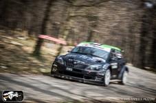 39 Rally 1000 Miglia 2015-28