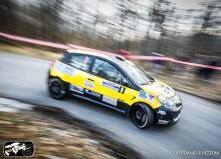 39 Rally 1000 Miglia 2015-32