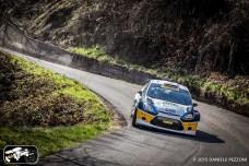39 Rally 1000 Miglia 2015-4