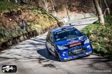 39 Rally 1000 Miglia 2015-42