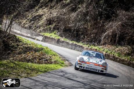 39 Rally 1000 Miglia 2015-50