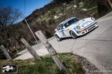 39 Rally 1000 Miglia 2015-51