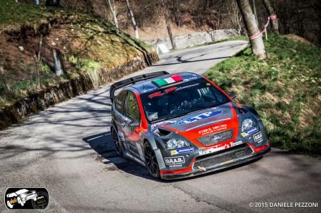 39 Rally 1000 Miglia 2015-6