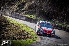39 Rally 1000 Miglia 2015-7