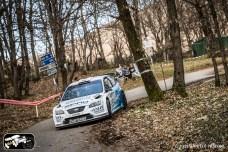 39 Rally 1000 Miglia 2015-RIT01